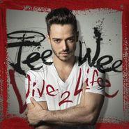 PeeWee, Vive2Life (CD)