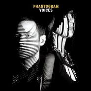 phantogram voices lp amoeba