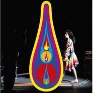 Björk, Voltaïc [CD/DVD] (CD)