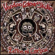 Voodoo Glow Skulls, Exitos Al Cabron (CD)