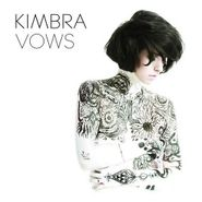 Kimbra, Vows (LP)