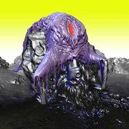 Björk, Vulnicura (LP)