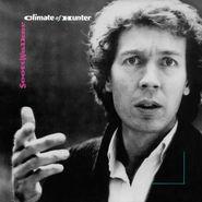 Scott Walker, Climate Of Hunter (CD)