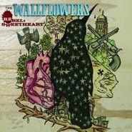 The Wallflowers, Rebel, Sweetheart (CD)