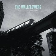 The Wallflowers, Collected: 1996-2005 (CD)