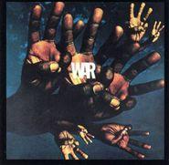 War, War (CD)