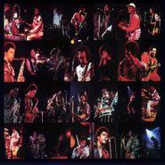 War, War Live (CD)