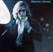 Warren Zevon, Warren Zevon (CD)