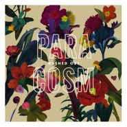 Washed Out, Paracosm [Clear Vinyl] (LP)