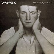 Wavves, Afraid of Heights (CD)