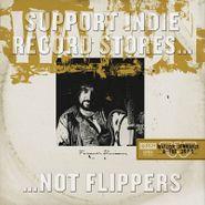 Waylon Jennings, Waylon Forever [Record Store Day Orange Vinyl] (LP)