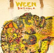 Ween, Shinola, Vol. 1 (CD)