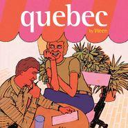 Ween, Quebec (LP)