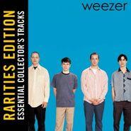 Weezer, Weezer [Rarities Edition] (CD)
