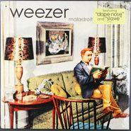 Weezer, Maladroit (LP)