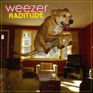Weezer, Raditude (CD)