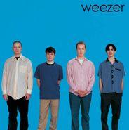 Weezer, Weezer [Blue Album] (CD)