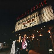 Various Artists, Wheedle's Groove: Seattle Funk, Modern Soul & Boogie: Vol. 2 1972-1987 (CD)