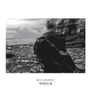 Douglas Dare, Whelm (CD)
