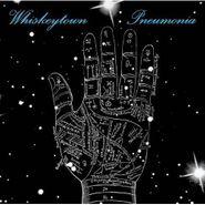 Whiskeytown, Pneumonia (CD)
