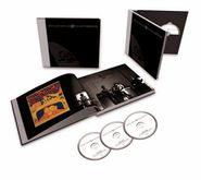 velvet underground white light/white heat deluxe edition amoeba