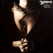 Whitesnake, Slide It In (CD)