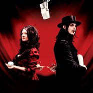 The White Stripes, Get Behind Me Satan [Reissue] (CD)