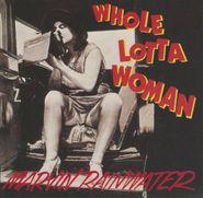 Marvin Rainwater, Whole Lotta Woman [Import] (CD)