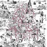 The Soft Pink Truth, Why Do The Heathen Rage? (LP)