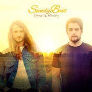 Sunday Best, Bring Up The Sun (CD)