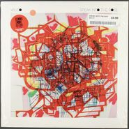 """Wilco, Speak Into The Rose [Record Store Day Red Vinyl] (10"""")"""