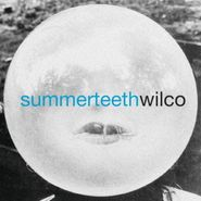 Wilco, Summerteeth [Remastered 180 Gram Vinyl] (LP)