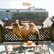 Wilco, Wilco (The Album) (CD)