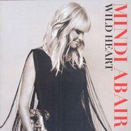 Mindi Abair, Wild Heart (CD)