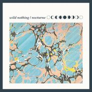 Wild Nothing, Nocturne (CD)