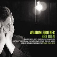 William Shatner, Has Been (CD)