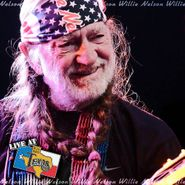 Willie Nelson, Live At Billy Bob's Texas (CD)