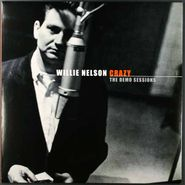 Willie Nelson, Crazy: The Demo Sessions [RECORD STORE DAY] (LP)