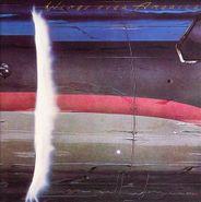 Wings, Wings Over America [Import] (CD)