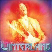 The Jimi Hendrix Experience, Winterland [180 Gram Vinyl Box Set] (LP)