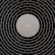 Wire, Wire (CD)