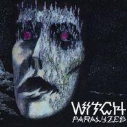 Witch, Paralyzed (CD)