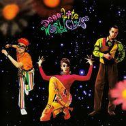 Deee-Lite, World Clique (CD)