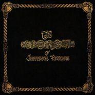 Jefferson Airplane, The Worst Of Jefferson Airplane (CD)