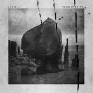 Lykke Li, Wounded Rhymes (LP)