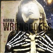 Norma Jean, Wrongdoers (CD)