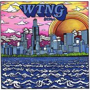 Various Artists, WTNG 89.9FM: Solid Bronze (LP) [Record Store Day]