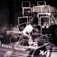 Elliott Smith, XO [2008 180 Gram Vinyl] (LP)