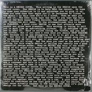 XTC, Go 2 (LP)