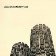 Wilco, Yankee Hotel Foxtrot [180 Gram Vinyl] (LP)